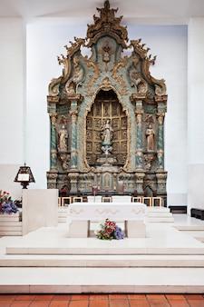 Kathedrale von aveiro