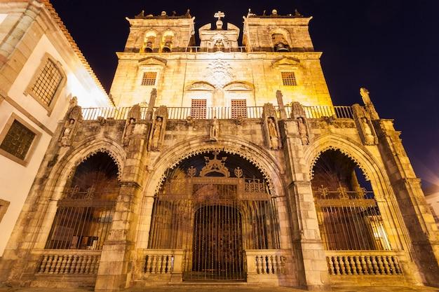 Kathedrale von braga