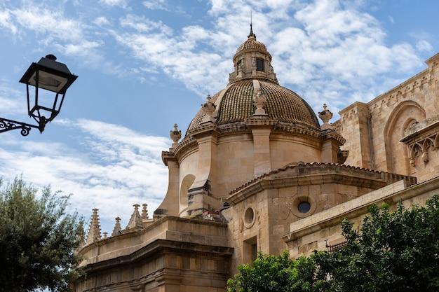 Kathedrale von tarragona