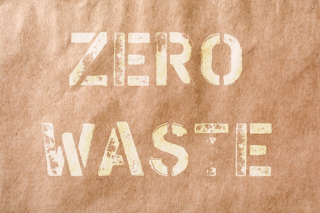 Kein verlust. text aus alten buchstaben auf altem papieroberflächenfoto.