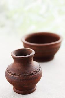 Keramik keramik