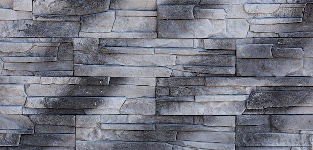 Keramikfliesen vintage mosaik muster abstrakte geometrie