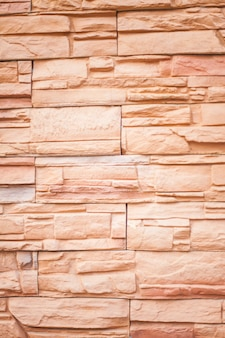 Keramische pflasterplatten hintergrund
