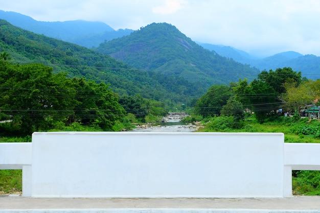 Khiriwong ist ein dorf nakhon si thammarat von thailand.