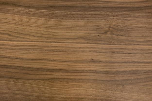 Kiefernholz hintergrund oder textur