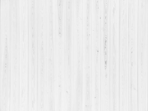 Kiefernholz textur