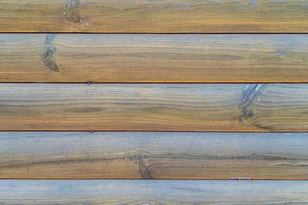 Kiefernholz wand textur natürliches muster holz