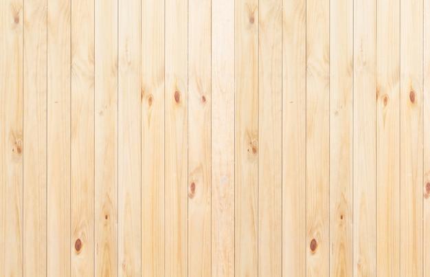 Kiefernholzplanke textur und hintergrund