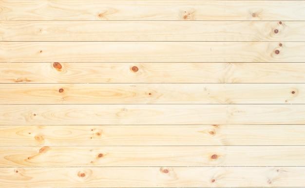 Kiefernholzplanken textur und