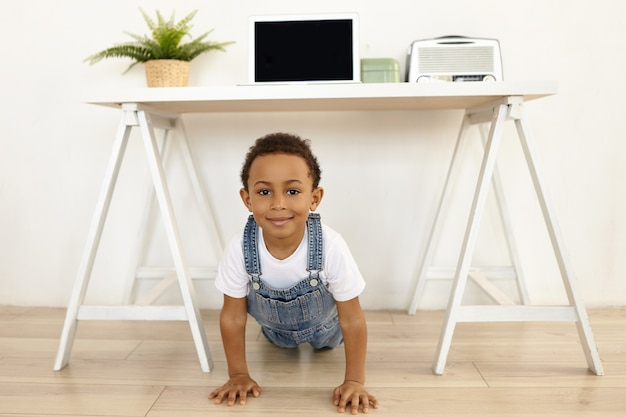 Kinder-, trainings-, fitness- und sportkonzept.