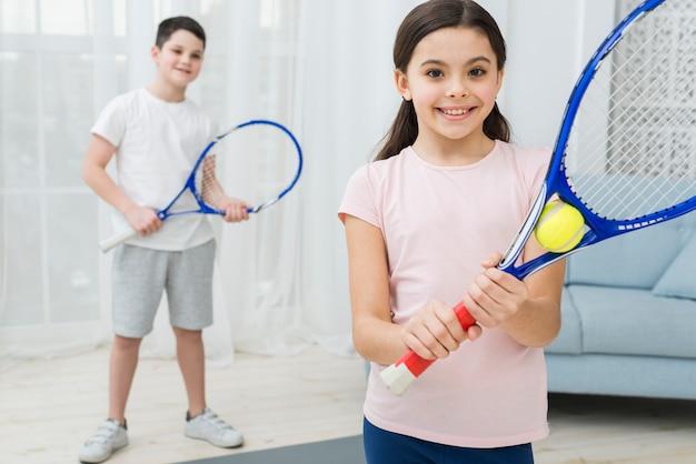 Kindersport