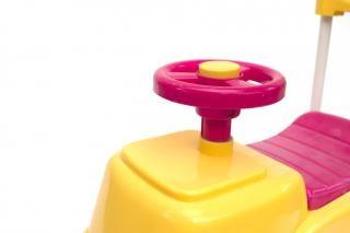 Kindspielzeug, spielen