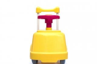 Kindspielzeug