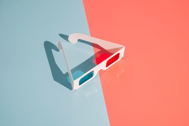Kino 3d brille