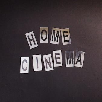 Kino noch leben
