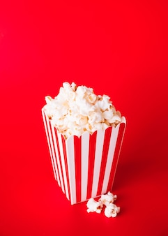Kino-popcorn-box