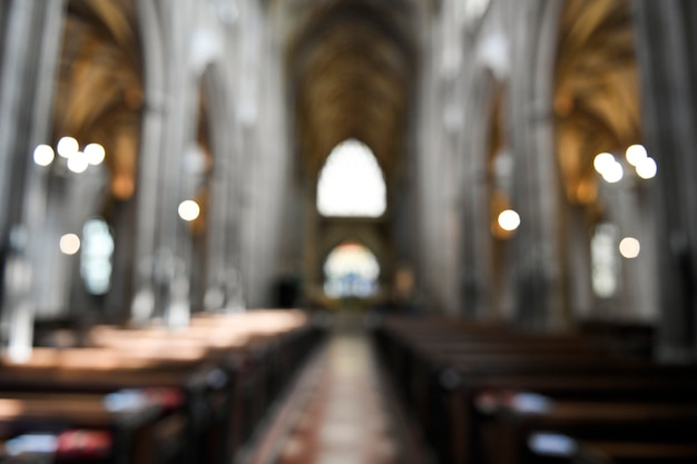 Kirche st. mary redcliffe, bristol, großbritannien