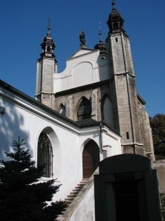 Kirchturm, gebäude