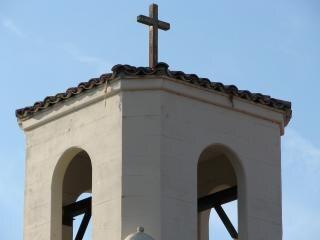 Kirchturm, turm