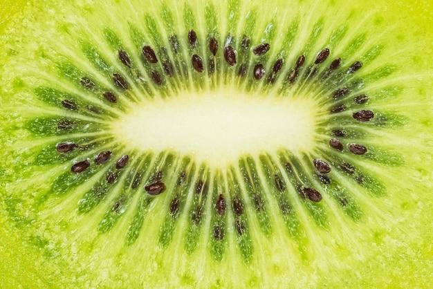 Kiwi-fruchthintergrund