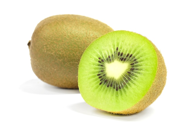 Kiwi-scheibe