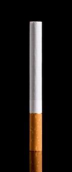 Klassische zigarette