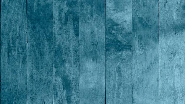 Klassischer blauer farbholzhintergrund. das layout der platine ist vertikal. speicherplatz kopieren.