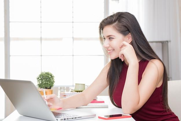 Kleinunternehmen bedenken für online-shopping