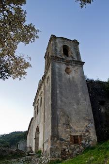 Kloster nossa senhora do desterro