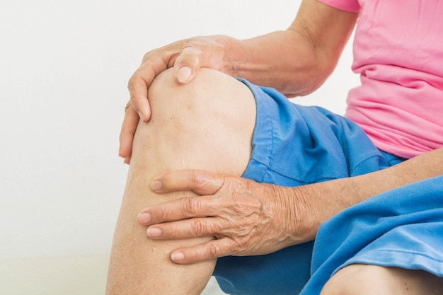 Knieschmerzen Kostenlose Vektoren, Fotos und PSD-Dateien