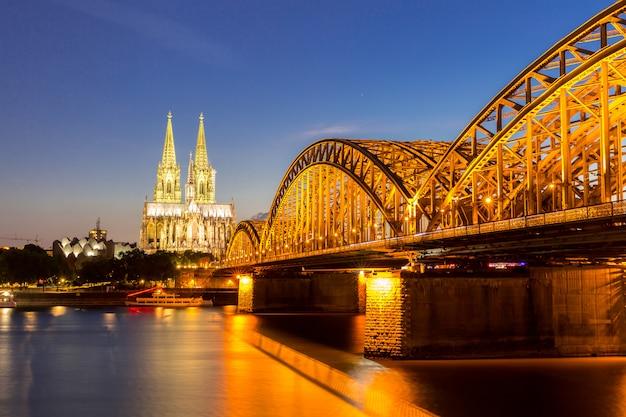 Kölner dom deutschland