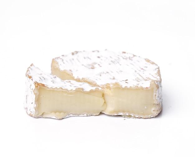Köstlicher käse