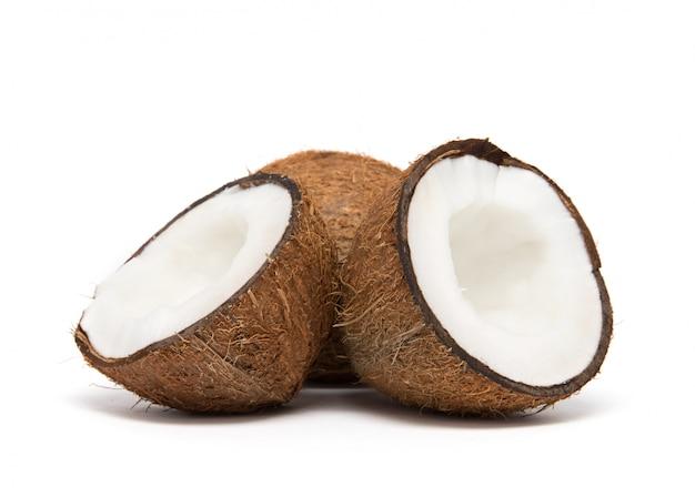 Kokosnuss