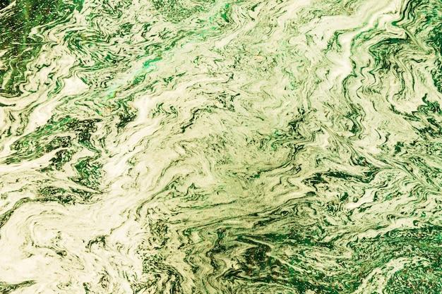 Kombiniertes aquarell abstraktes konzept