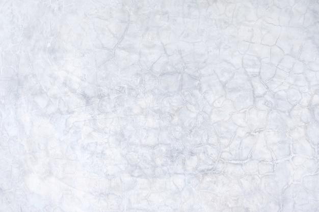 Konkrete oberfläche für den hintergrund abstraktes zementwand-texturmuster als hintergrund