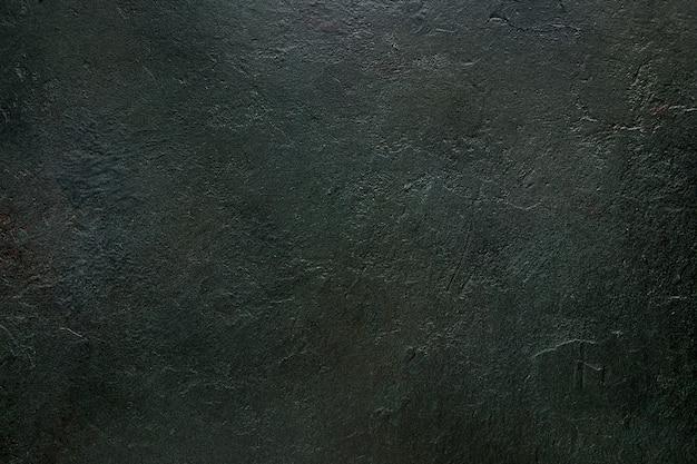 Konkreter abstrakter hintergrund