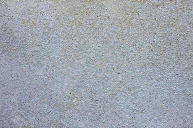 Konkreter beschaffenheitshintergrund, rostige zementtapete, raue gipswände