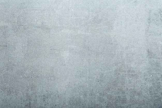 Konkreter hintergrund. betonoberfläche mit textur aus stein und zement. speicherplatz kopieren