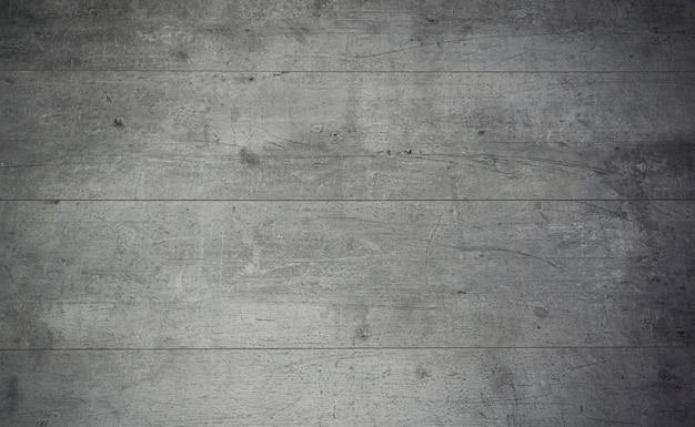 Konkreter hintergrund. graue betonsteinstruktur und -muster. kopierraum für zementwände.
