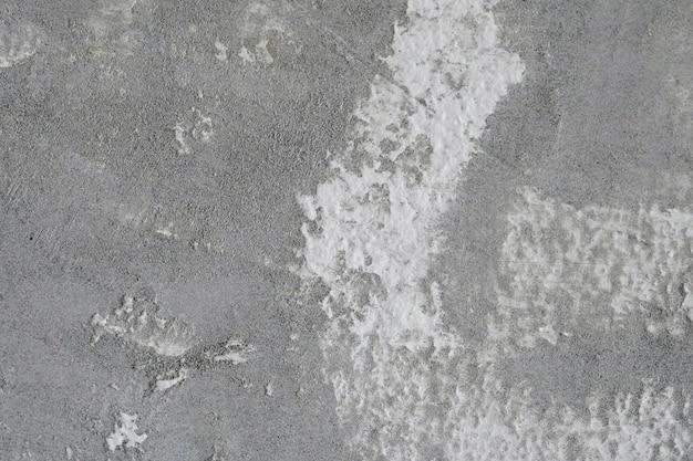 Konkreter zementtexturhintergrund