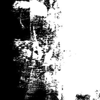 Kontrast grunge abstrakten hintergrund - exemplar komposition