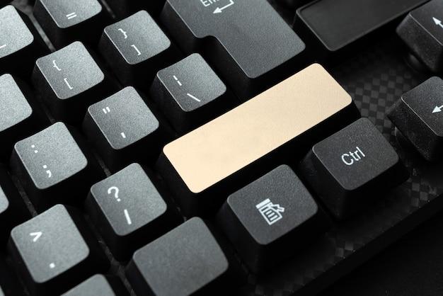 Konvertieren von analogen daten in digitale medien, eingabe von hilfreichen tipps im forum, verbreitung von cyber-business-präsenzen, informationen zum sammeln von ideen, internet-chat-browsing-aktivitäten