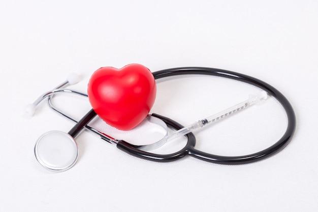 Konzept für medizin und gesundheitswesen