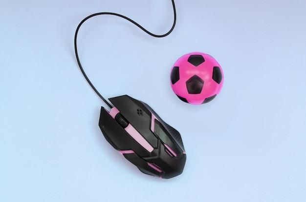 Fussballwette Online