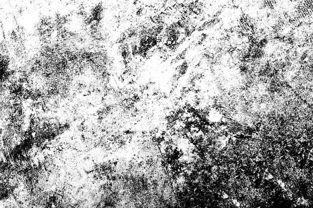 Konzipierte schmutzbeschaffenheit und schmutzhintergrund