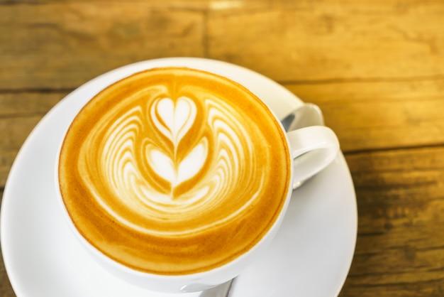 Kopie riechen romantischen espresso nett