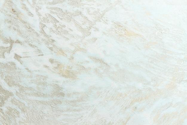 Kopieren sie einfachen weißen betonoberflächehintergrund des raumes