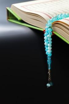 Koran - heiliges buch der moslems