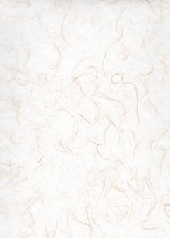 Koreanisches traditionelles papier u. hintergrund