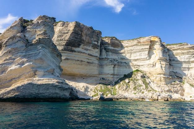 Korsika insel